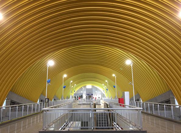 cover-metro-bahia